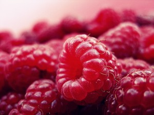 jabon-de-glicerina-de-frutas