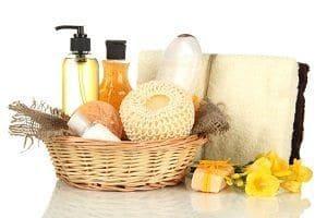 Cómo preparar jabón de Castilla líquido