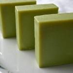 Cómo hacer jabón casero de árbol de Té